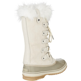 Sorel Joan Of Arctic Boots Dam fawn